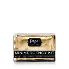 Pinch Provisions - Mini Emergency Kit