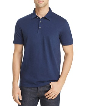 c1aeacb4233 Theory - Bron Regular Fit Polo Shirt - 100% Exclusive