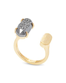 Kendra Scott - Pryde Ring