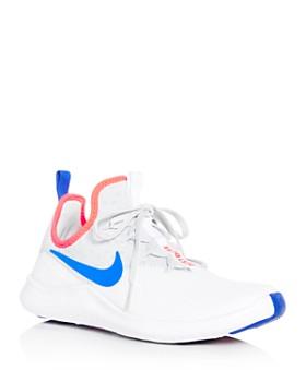 673624281ed0e Nike - Women's Free TR 8 Low-Top Sneakers ...