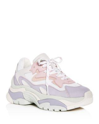 ash addict shoes