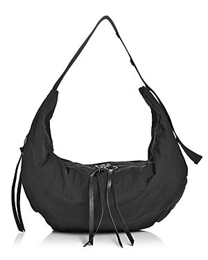 Rebecca Minkoff Hobo bags NYLON HOBO