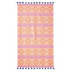 John Robshaw - Ramya Beach Towel