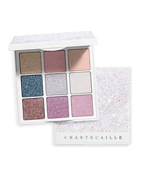 Chantecaille - Polar Ice Palette