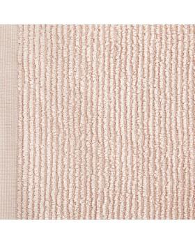 Matouk - Aman Bath Towels - 100% Exclusive