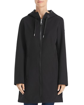 519e6fa70 Calvin Klein Women's Coats & Jackets - Bloomingdale's