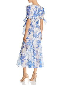 Alice McCall - Only Everything Midi Dress