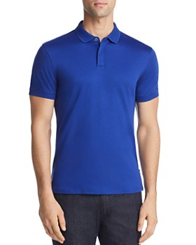 Armani - Regular Fit Polo Shirt