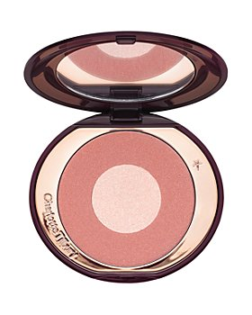 Charlotte Tilbury - Cheek to Chic Swish & Pop Blush