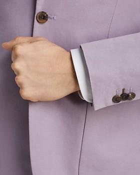 Paul Smith - Soho Slim Fit Suit Jacket