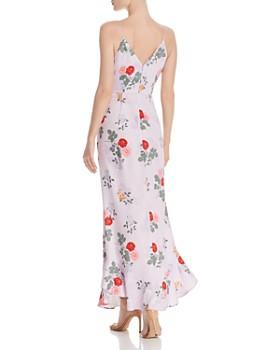 Keepsake - Pretty One Slip Dress