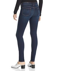 rag & bone/JEAN - Skinny Maternity Jeans in Bedford