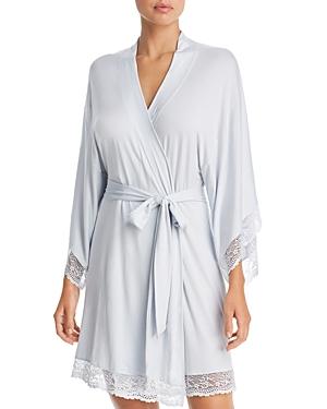 Eberjey Tops Colette Mademoiselle Kimono Robe