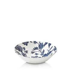 Ralph Lauren - Garden Vine Cereal Bowl