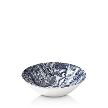 Ralph Lauren - Faded Peony Cereal Bowl