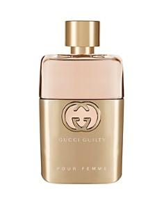 Gucci - Guilty Eau de Parfum 1.7 oz.