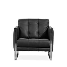 Nicoletti - Juliette Chair