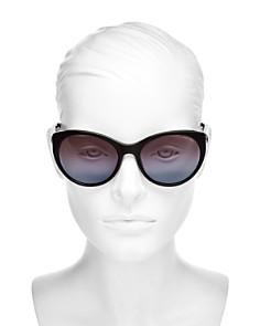 MARC JACOBS - Women's Cat Eye Sunglasses, 58mm