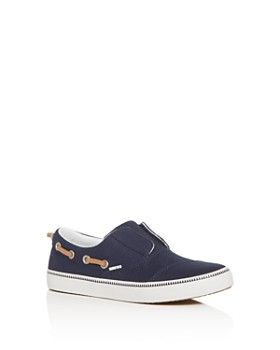 TOMS - Boys' Pasadena Slip-On Sneakers - Toddler, Little Kid, Big Kid