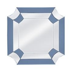 Bassett Mirror - Petri Wall Mirror