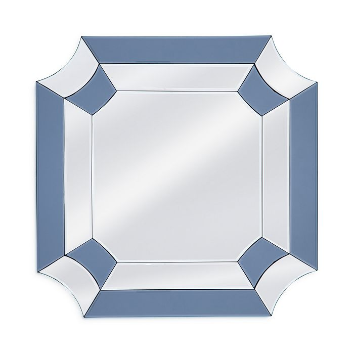 Bassett Mirror - Petri Wall Mirror