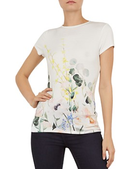 8ff8e073d Ted Baker Women s Tops  Graphic Tees