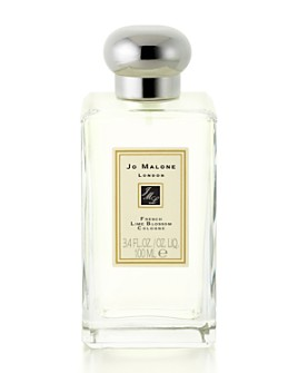 Jo Malone London -  French Lime Blossom Cologne