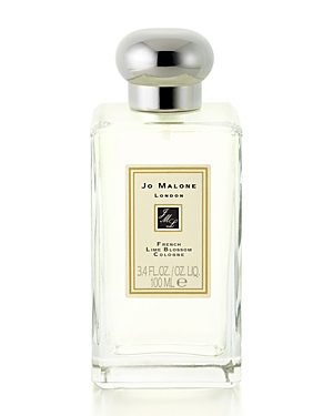 Jo Malone London French Lime Blossom Cologne 3.4 oz.