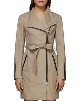 e1dd07923700 Women s Coats   Jackets - Bloomingdale s