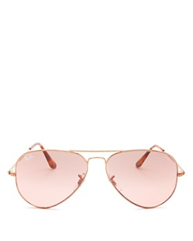 57bb26466d3 Jewelry   Accessories Ray-Ban Sunglasses for Men and Women ...