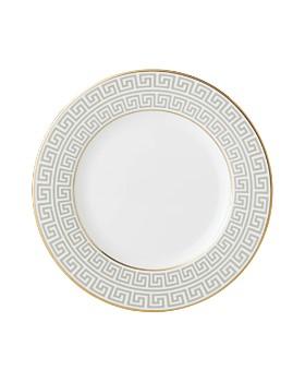 Lenox - Gluckstein Delphi Salad Plate