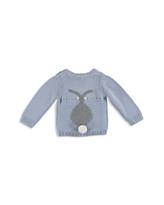 Stella McCartney - Boys' Rabbit Sweater - Baby
