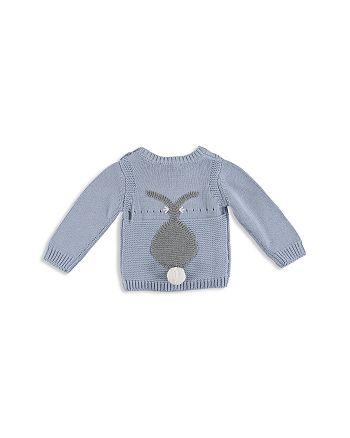 Stella McCartney - Boys' Rabbit Sweater - Baby