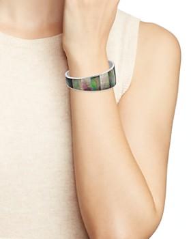 Kendra Scott - Tenley Cuff Bracelet