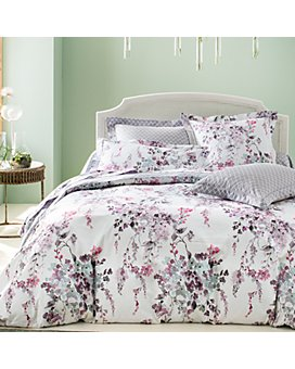 Anne de Solene - Romance Bedding Collection