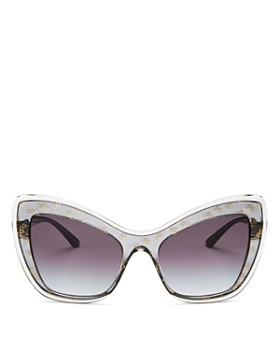 bc9af17dcd2d Dolce And Gabbana Sunglasses - Bloomingdale s