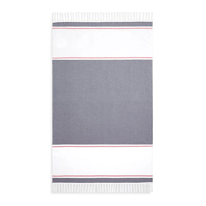 Kassatex - Glendale Beach Towel - 100% Exclusive