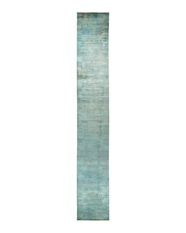 """Bloomingdale's - Kaleido Vibrance Runner Rug, 2'5"""" x 16'1"""""""