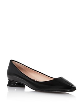 kate spade new york - Women's Fallyn Ballet Flats