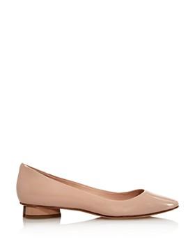 kate spade new york - Women's Fallyn Ballet Flats