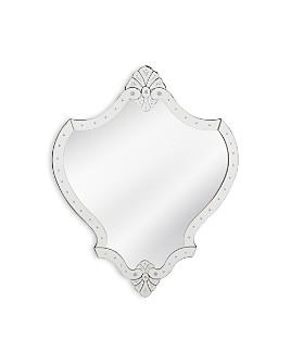 Bassett Mirror - Laney Wall Mirror