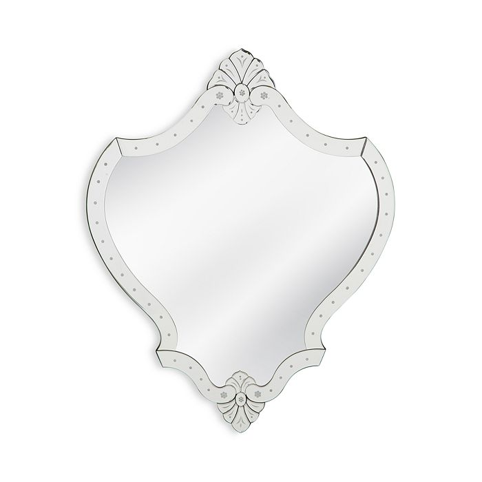 Bassett Mirror - Laney Wall Mirror