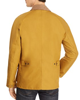 Barbour - Awe Casual Jacket