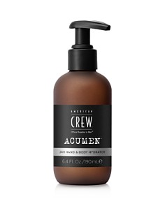 American Crew Acumen - ACUMEN™ 24H Hand & Body Hydrator - 100% Exclusive