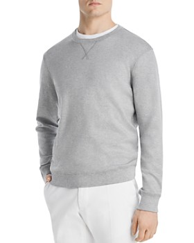 Dylan Gray - Crewneck Sweatshirt