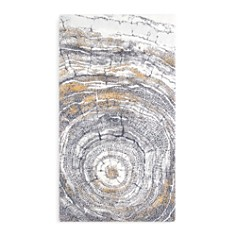 Abyss - Rock Bath Rug - 100% Exclusive