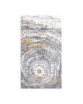 Abyss Rock Bath Rug 100 Exclusive