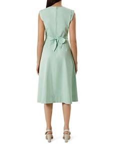 HOBBS LONDON - Eloise Sleeveless Dress - 100% Exclusive
