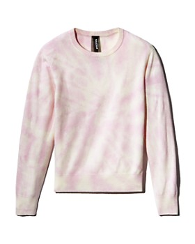 34f865cad80c Women s Cashmere Clothing - Bloomingdale s