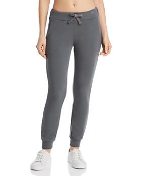 Softwear - Pocket Jogger Pants